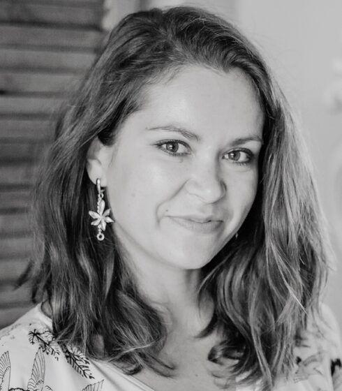 Anastasiya Maslyannikova